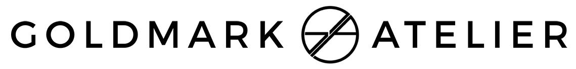 Goldmark Atelier
